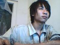 songlong139的照片