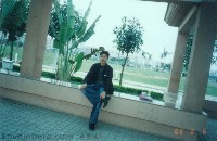 jiangxi的照片