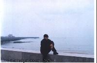 ZHGB_2002的照片