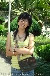 baobeiqin的照片