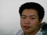 zenpian的照片