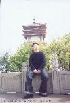 huangwei_njg的照片